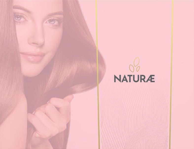 catalogo-acconciatori-home-naturae-cosmetic-prodotti-trattamenti-viso-capelli-corpo-mani-piedi