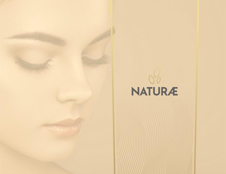 catalogo-estetica-home-naturae-cosmetic-prodotti-trattamenti-viso-capelli-corpo-mani-piedi