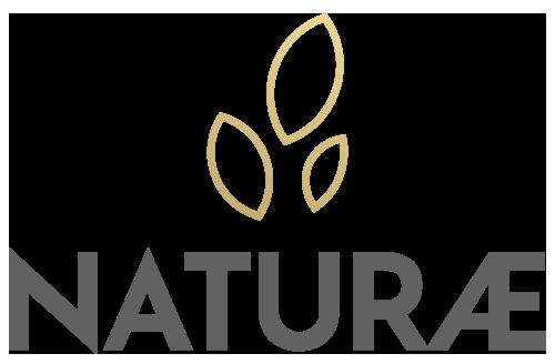 logo-500-naturae-cosmetic-prodotti-trattamenti-shampo-corpo-capelli-barba-viso-mani-piedi